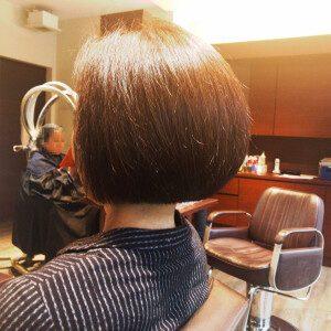 いいヘアスタイルってなんだ?